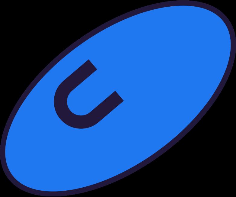 design  head Clipart illustration in PNG, SVG
