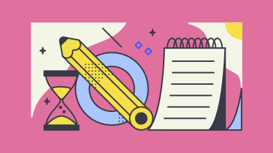 style Having job images in PNG and SVG | Icons8 Illustrations