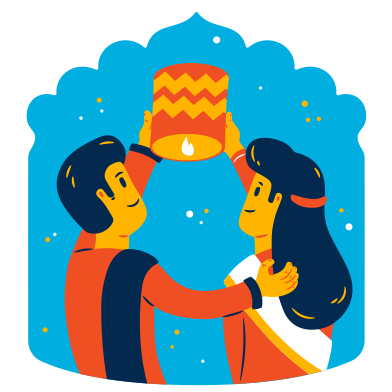 style Diwali images in PNG and SVG | Icons8 Illustrations