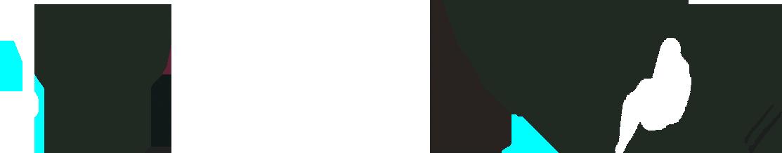 splashes Clipart illustration in PNG, SVG