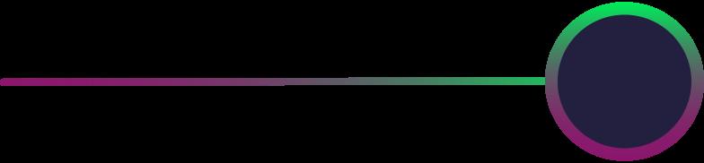 s mutagen pointer Clipart illustration in PNG, SVG