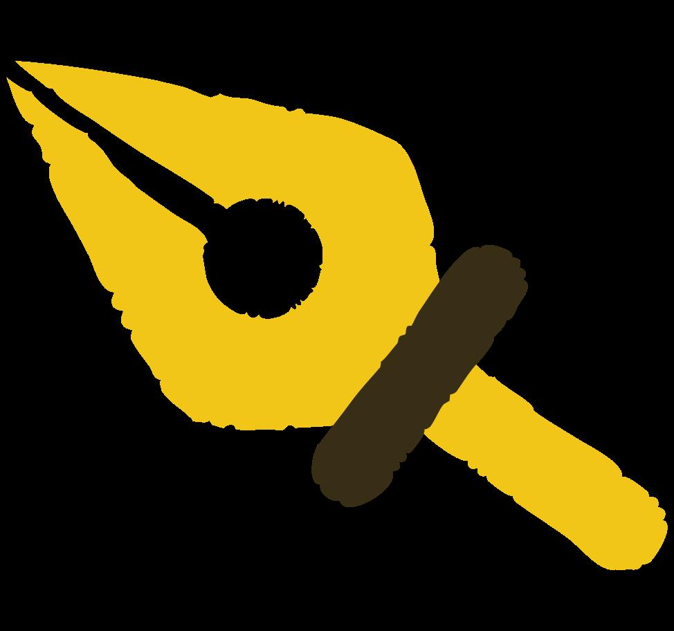PNGとSVGの  スタイルの ペンツール ベクターイメージ | Icons8 イラスト