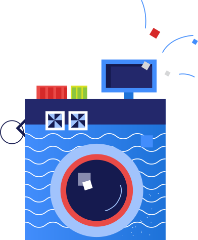 style photo camera images in PNG and SVG | Icons8 Illustrations