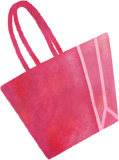 style shopper images in PNG and SVG | Icons8 Illustrations