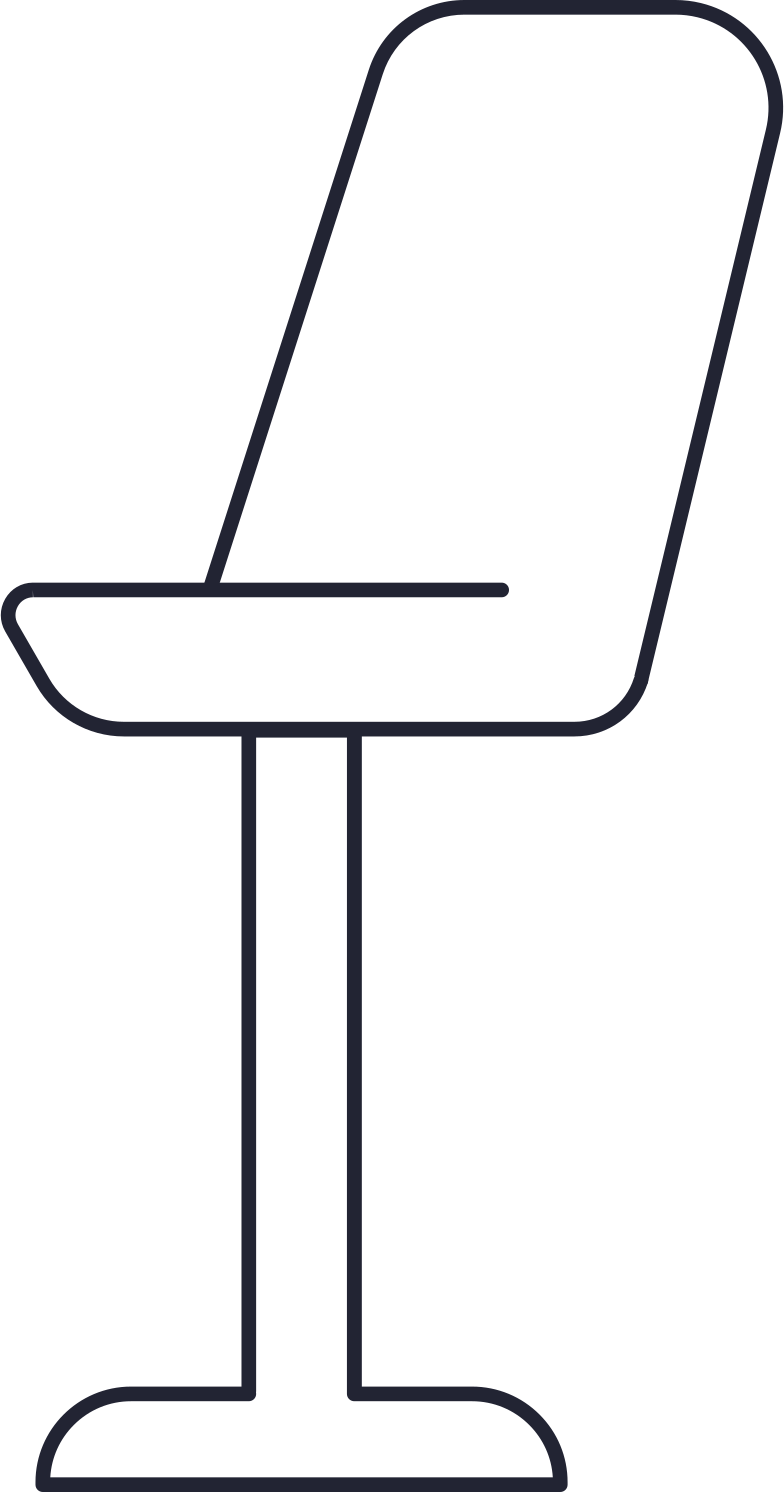 social network  chair Clipart-Grafik als PNG, SVG