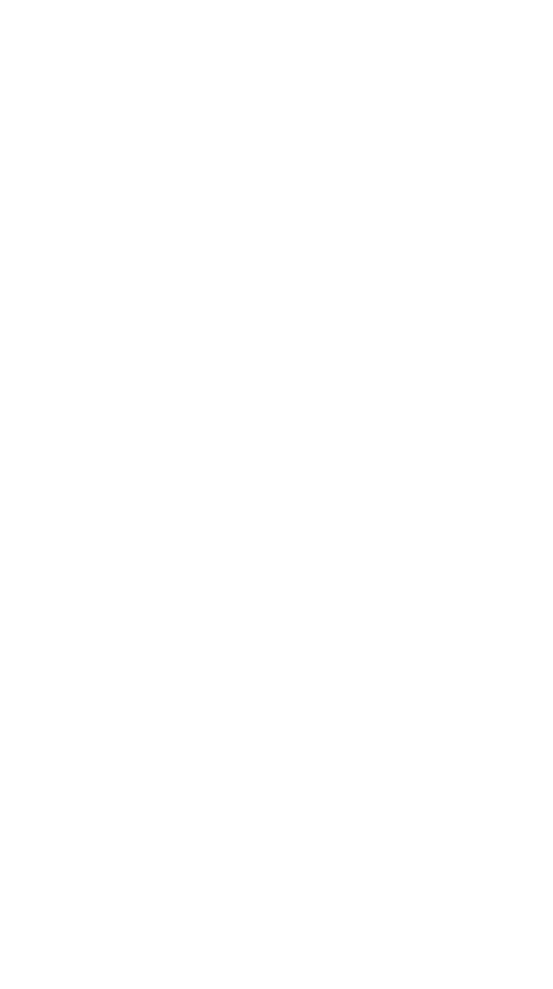 r white Clipart illustration in PNG, SVG