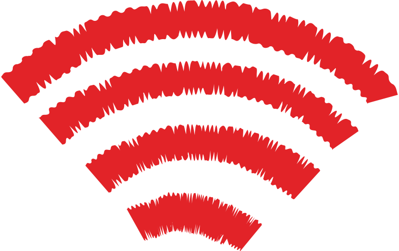 signal Clipart illustration in PNG, SVG
