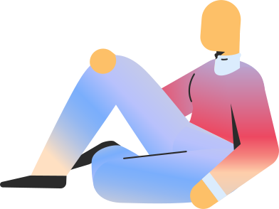 style adult sitting images in PNG and SVG | Icons8 Illustrations