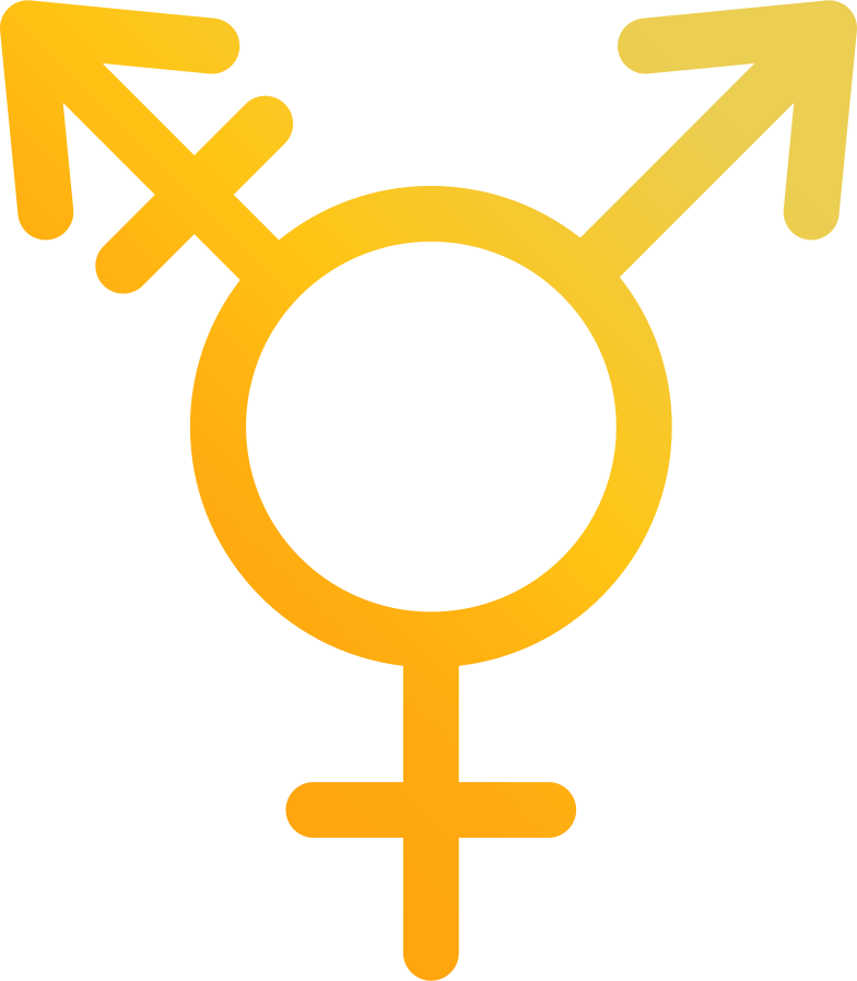 style transgender Vector images in PNG and SVG | Icons8 Illustrations