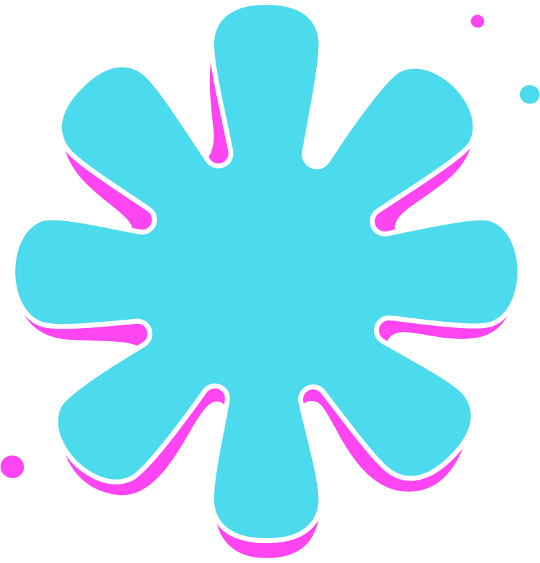 style rg blue snowflake Vector images in PNG and SVG   Icons8 Illustrations