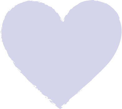 style heart-purple images in PNG and SVG | Icons8 Illustrations