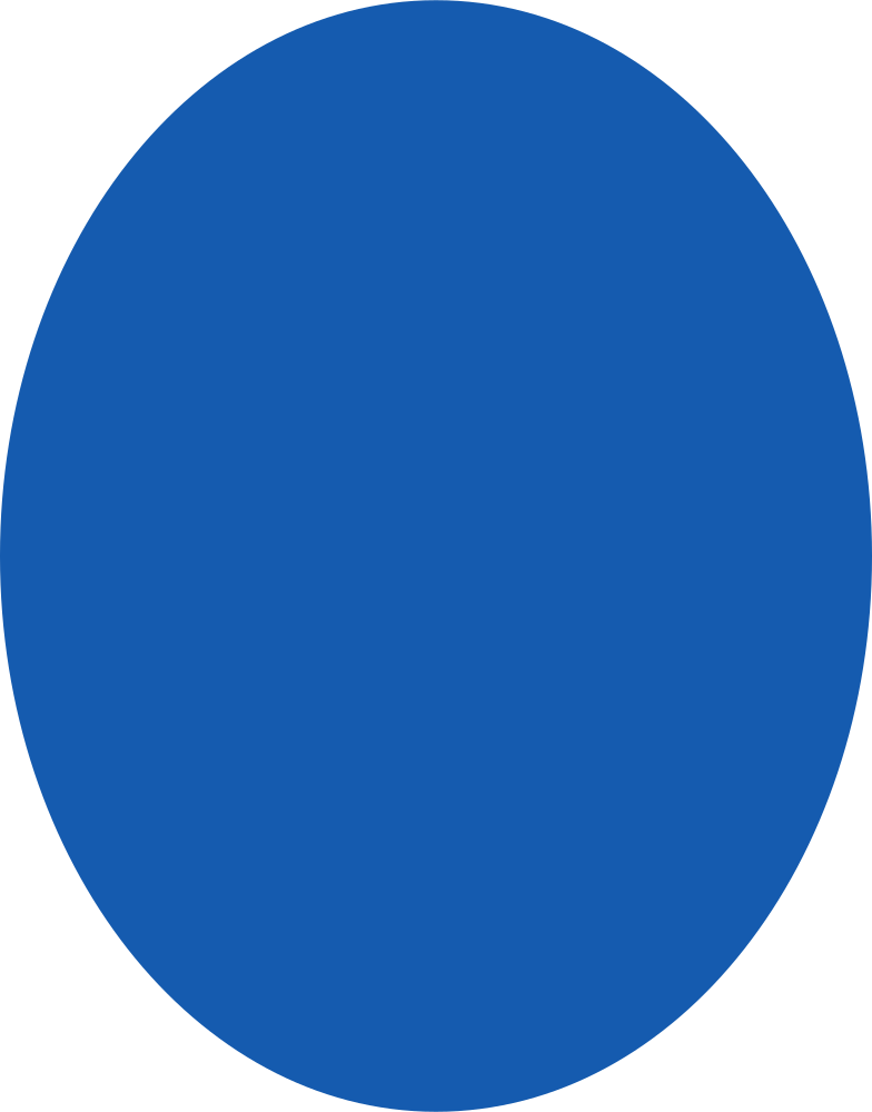 style ellipse-blue Vector images in PNG and SVG | Icons8 Illustrations