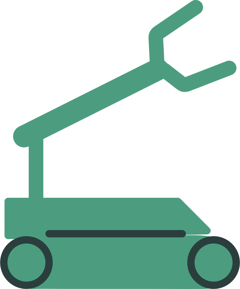 no connection  drone Clipart illustration in PNG, SVG
