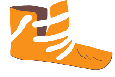 style sneakers images in PNG and SVG   Icons8 Illustrations