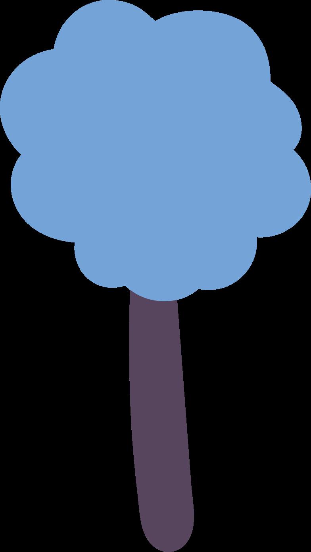 Ilustración de clipart de tree en PNG, SVG