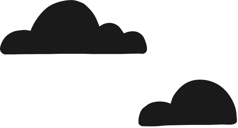 style clouds Vector images in PNG and SVG | Icons8 Illustrations