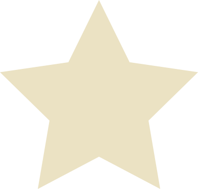 style star beige images in PNG and SVG | Icons8 Illustrations