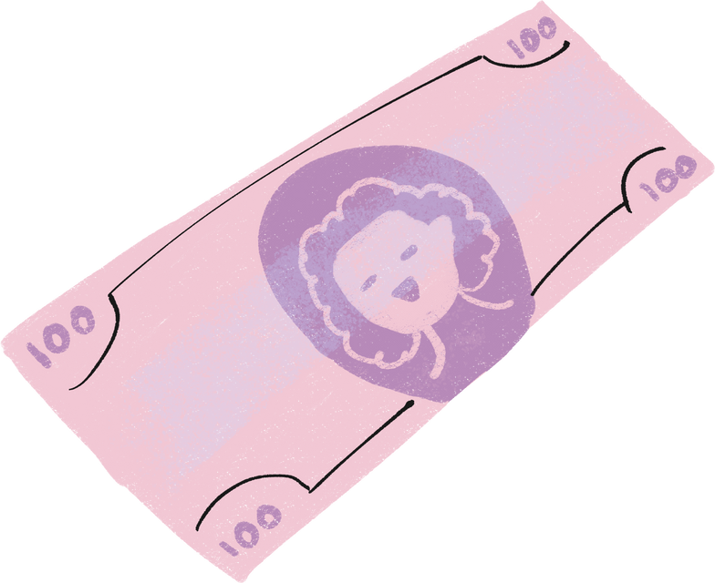style banknote Vector images in PNG and SVG | Icons8 Illustrations