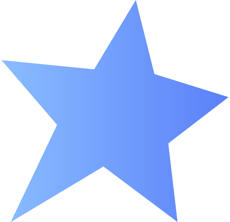 style big star Vector images in PNG and SVG | Icons8 Illustrations