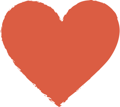 style heart-red images in PNG and SVG | Icons8 Illustrations