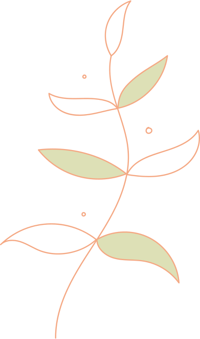 style orange leaves images in PNG and SVG   Icons8 Illustrations