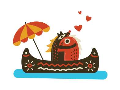 style Love images in PNG and SVG | Icons8 Illustrations