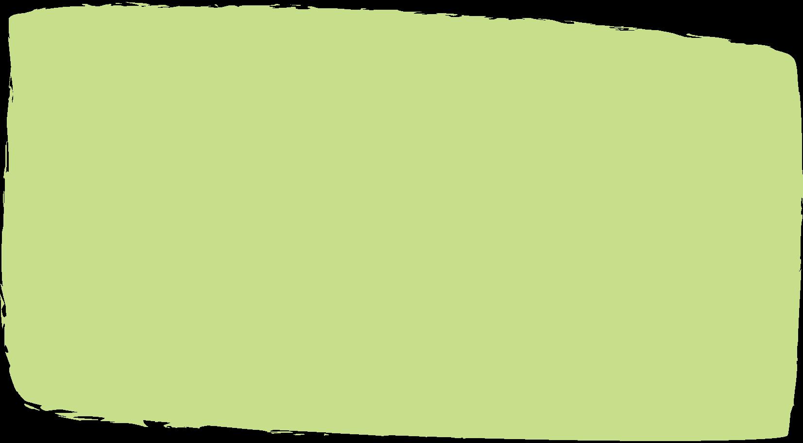 rectangle-light-green Clipart illustration in PNG, SVG