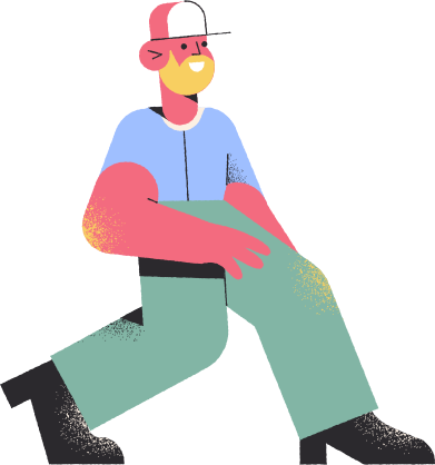 style man walking images in PNG and SVG   Icons8 Illustrations