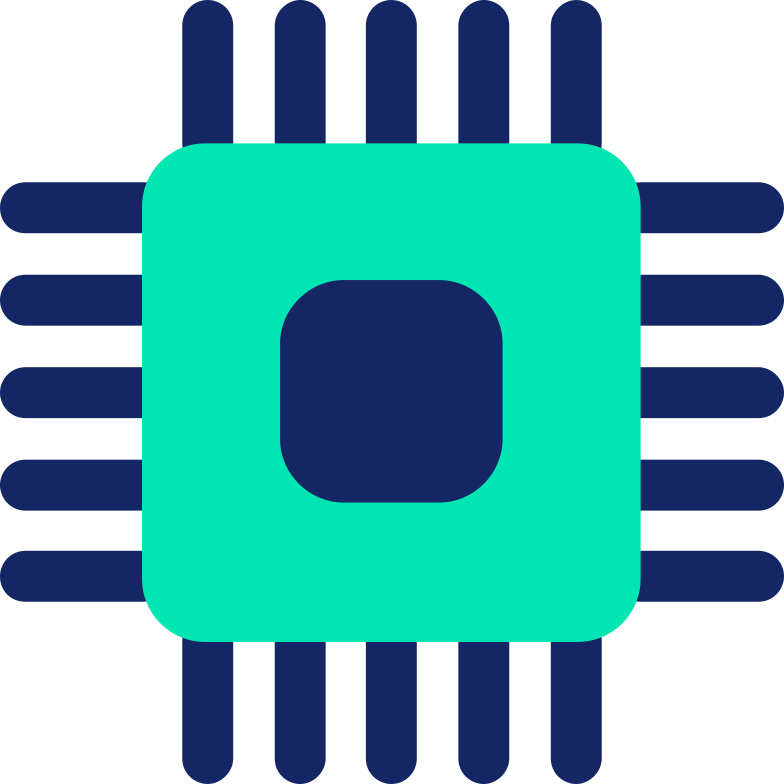 electronic board Clipart illustration in PNG, SVG
