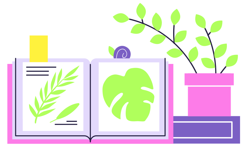 style Books Vector images in PNG and SVG | Icons8 Illustrations