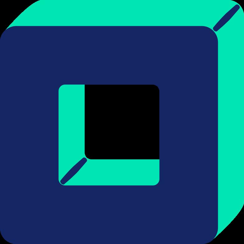 PNGとSVGの  スタイルの 手紙o ベクターイメージ | Icons8 イラスト