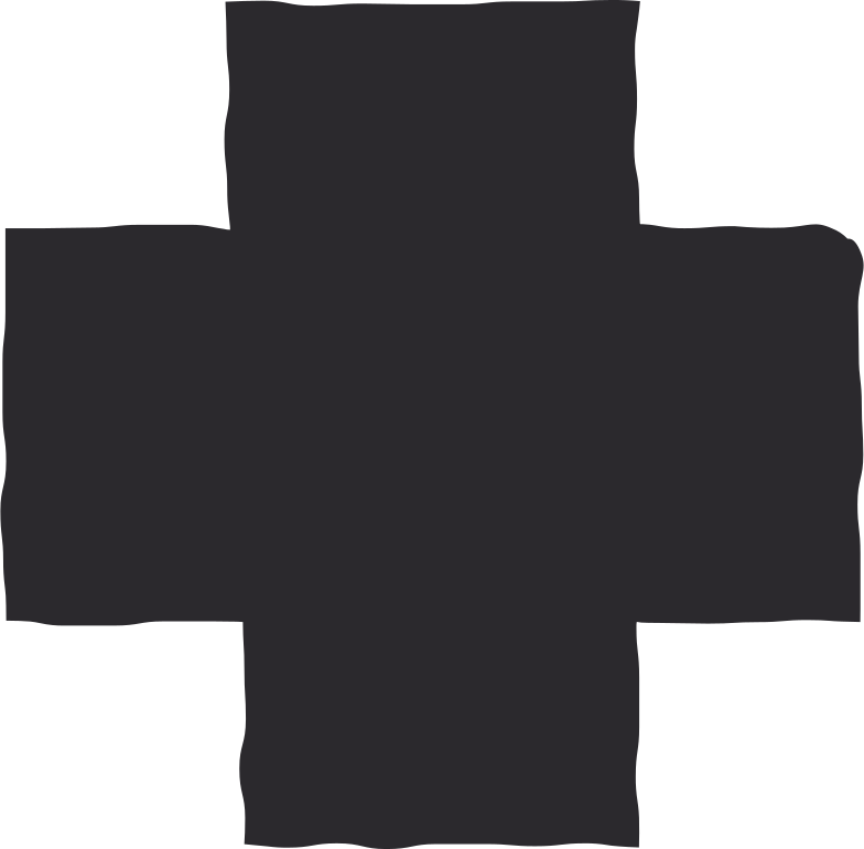style cross black Vector images in PNG and SVG | Icons8 Illustrations