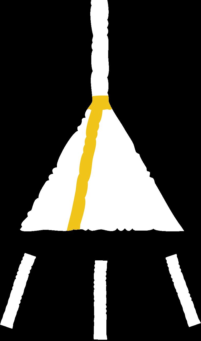 lamp above Clipart illustration in PNG, SVG