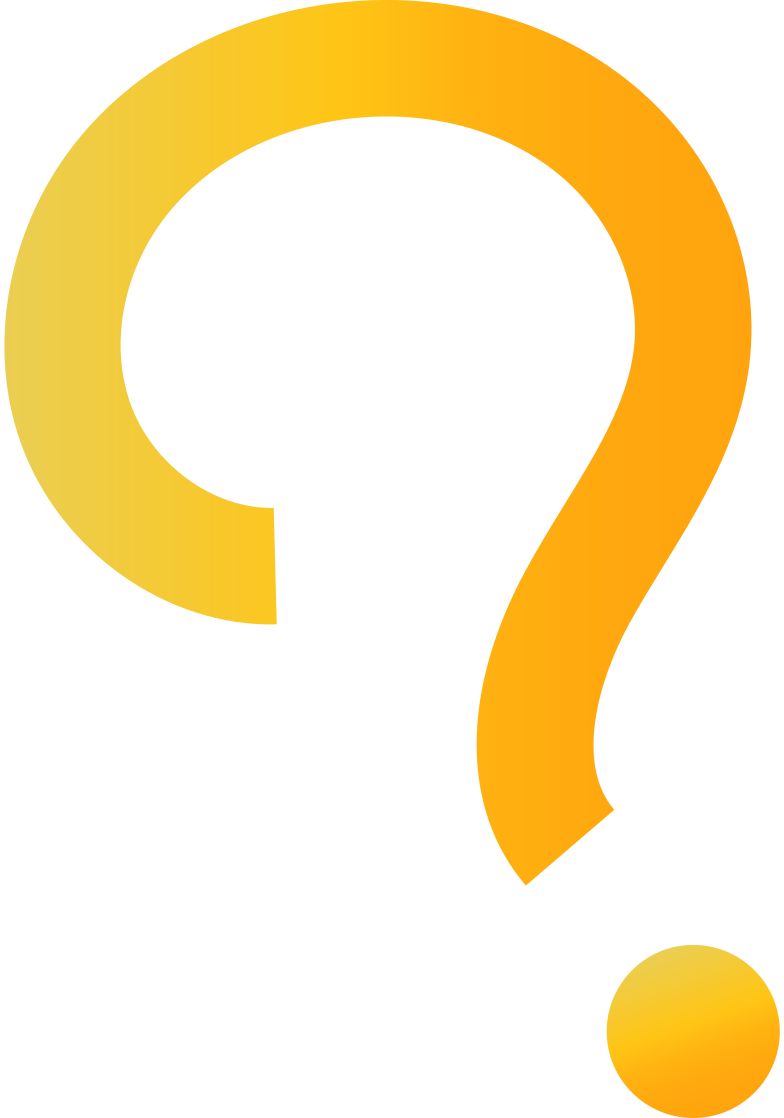 question sign Clipart illustration in PNG, SVG