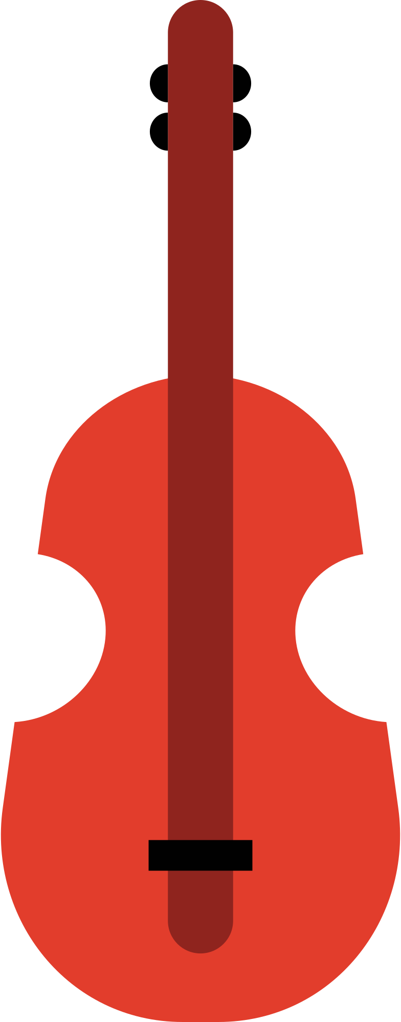 style violin Vector images in PNG and SVG | Icons8 Illustrations