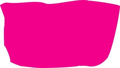 style pink restangle with round corner images in PNG and SVG | Icons8 Illustrations