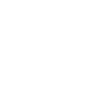 style circle white images in PNG and SVG | Icons8 Illustrations