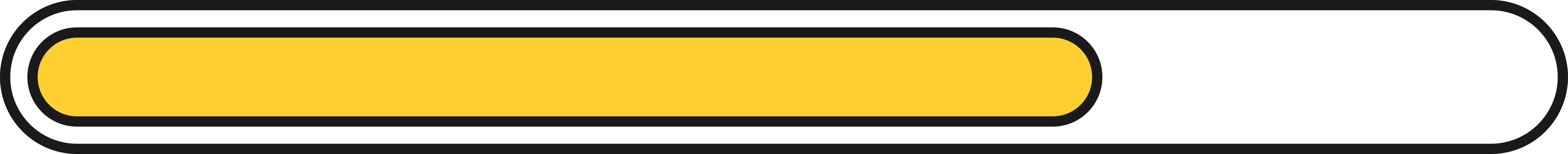 progress loading bar Clipart illustration in PNG, SVG