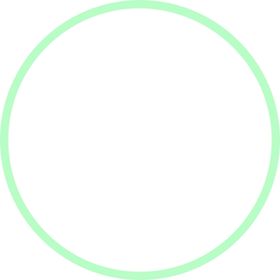 style circle images in PNG and SVG | Icons8 Illustrations