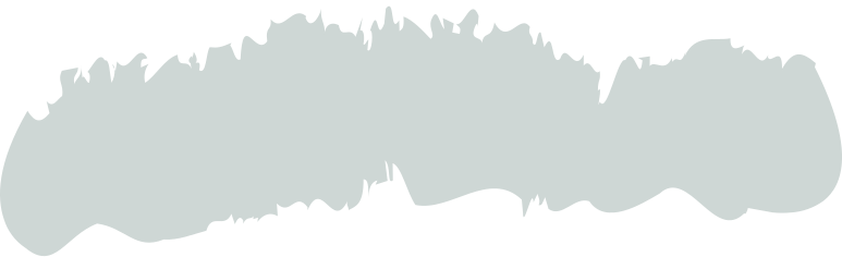 tk charcoal minus Clipart illustration in PNG, SVG