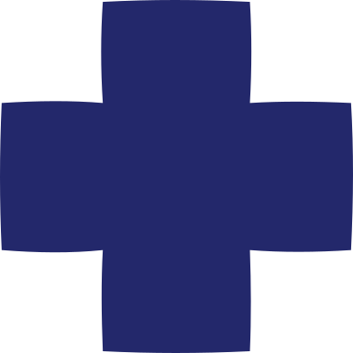 style cross dark blue images in PNG and SVG | Icons8 Illustrations