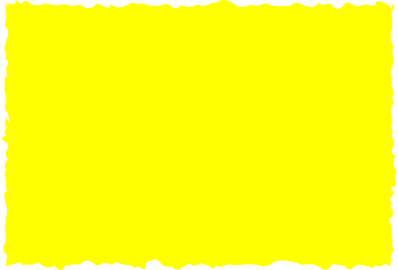rectangle yellow Clipart illustration in PNG, SVG