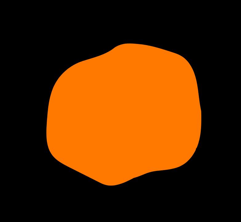virus Clipart illustration in PNG, SVG