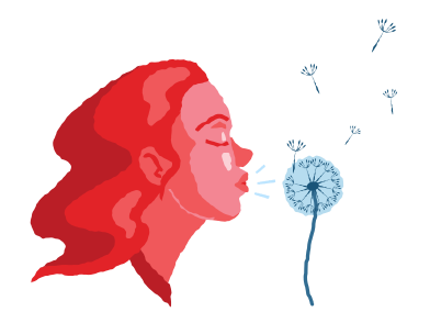style Make a wish images in PNG and SVG | Icons8 Illustrations