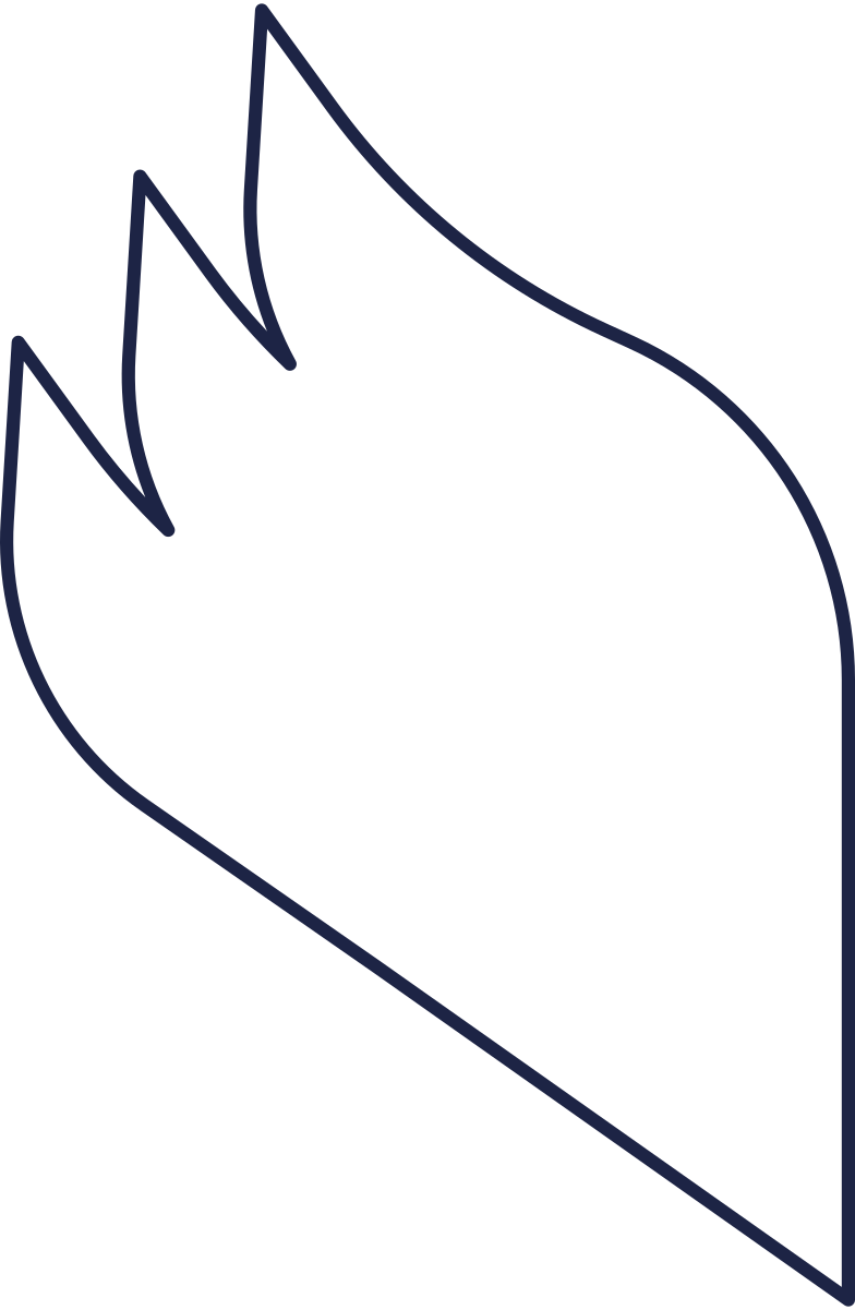 style angel wing Vector images in PNG and SVG | Icons8 Illustrations