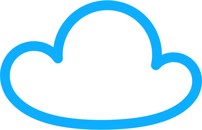 style r cloud Vector images in PNG and SVG | Icons8 Illustrations