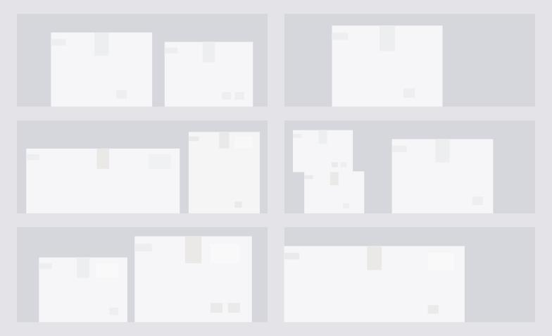 storage Clipart illustration in PNG, SVG