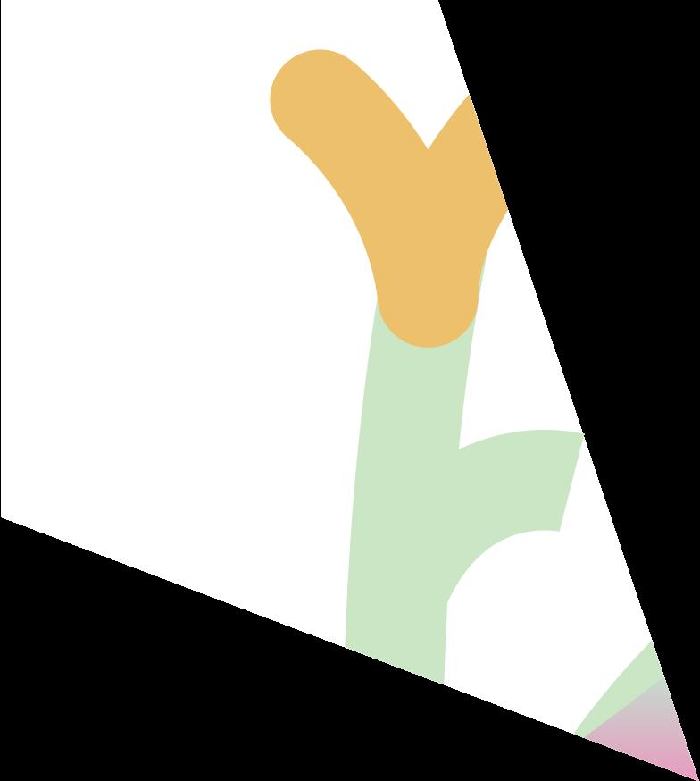 broken piece Clipart illustration in PNG, SVG