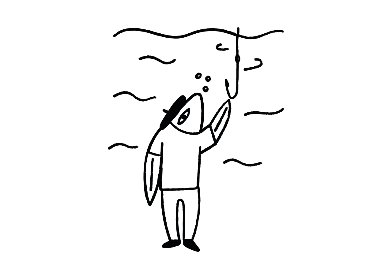 schlechtes tor Clipart-Grafik als PNG, SVG
