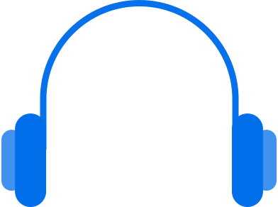 style headphones images in PNG and SVG | Icons8 Illustrations